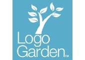 logogarden.com Coupons & Promo Codes 2017