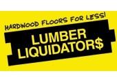 Lumber Liquidators Coupon Codes 2017