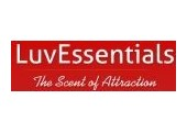Luvessentials Coupons