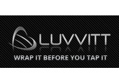 Luvvitt Coupons