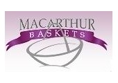 Macarthur Baskets Coupons