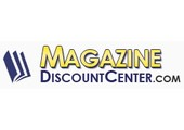 magazinediscountcenter.com Coupons