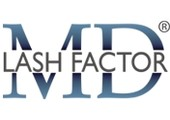 Md Factor