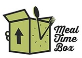 mealtimebox.com Promo code