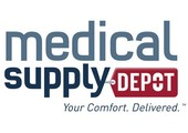 medicalsupplydepot.com Coupons
