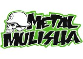 metalmulisha.com Promo code