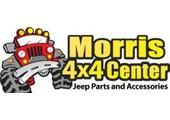 morris4x4center.com Coupons