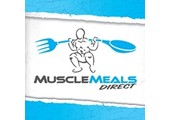 musclemealsdirect.com.au coupons