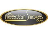 myfreedomsmokes.com Coupons