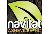 Navitat Canopy Adventures Coupons