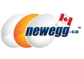 newegg.ca Coupons & Promo Codes 2017