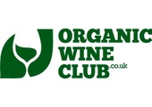 organicwineclub.co.uk Promo code