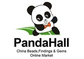 pandahall.com Coupons & Promo Codes 2016