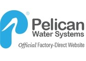 pelicanwater.com coupons