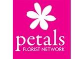 petals.com.au coupons