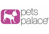 Pets Palace Coupons