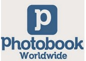 photobookamerica.com Coupons