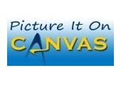 Picture It On Canvas Coupons