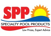 Poolproducts.com Coupons