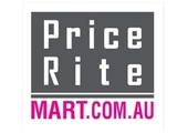 priceritemart.com.au Coupons & Promo Codes 2017