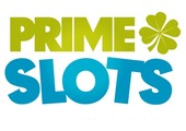 Prime Slots Promotional Codes