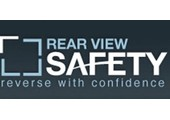 rearviewsafety.com Coupons & Promo Codes 2017
