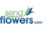 Sendflower