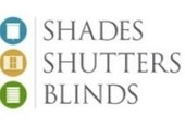 shadesshuttersblinds.com Coupons