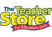 Scholastic Teacher Coupons