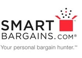 smartbargains.com Coupons