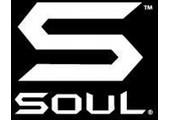Soul Electronics