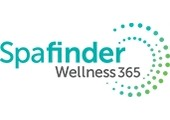 Spafinder Wellness 365 Coupons