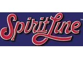 Spiritline Coupons