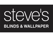 Steves Blinds And Wallpaper Promo Code