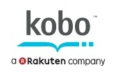 Kobo Books Coupons