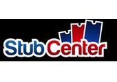 Stub Center Coupons