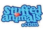 StuffedAnimals Coupon Codes 2017