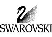 swarovski.com coupons
