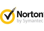 Symantec Uk