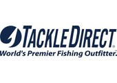 Tackledirect Coupons
