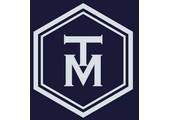 taylormorriseyewear.com Coupons