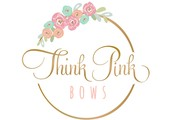 thinkpinkbows.com Coupons & Promo Codes 2017