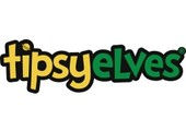 tipsyelves.com coupons