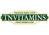 tnvitamins.com Coupons & Promo Codes 2017