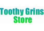 toothygrinsstore.com Coupons