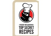 Top Secret Recipes Coupons