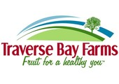 Traverse Bay Farms Promo Code