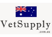 vetsupply.com.au Coupons