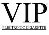 vipelectroniccigarette.co.uk Promo code
