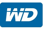 Wd Europe Coupons